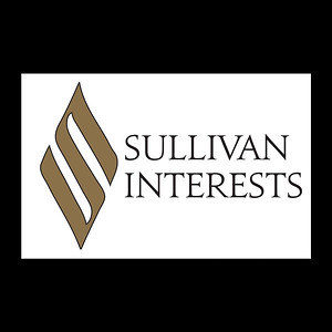 Sullivan Interests