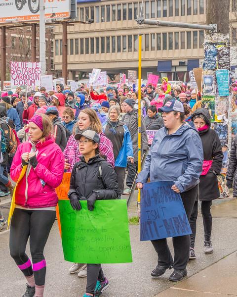 WomensMarch2018-406.jpg