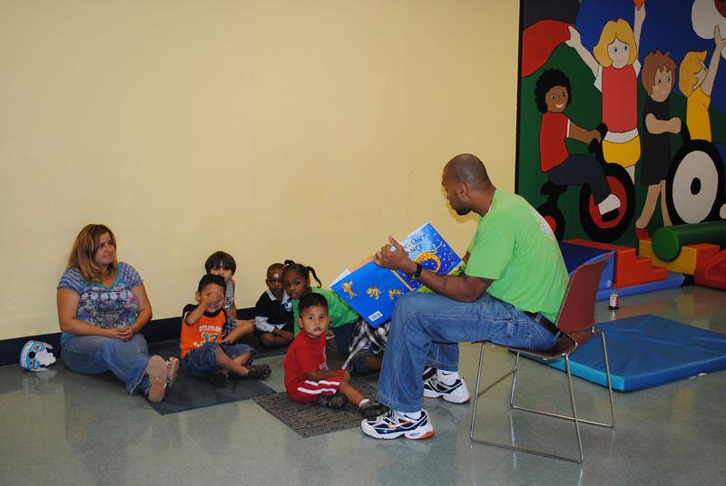 Child Development Association Sept 2011 098.jpg