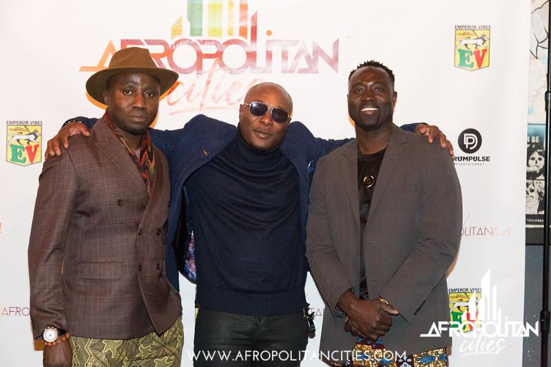 Afropolitian Cities Black Heritage-9723.JPG
