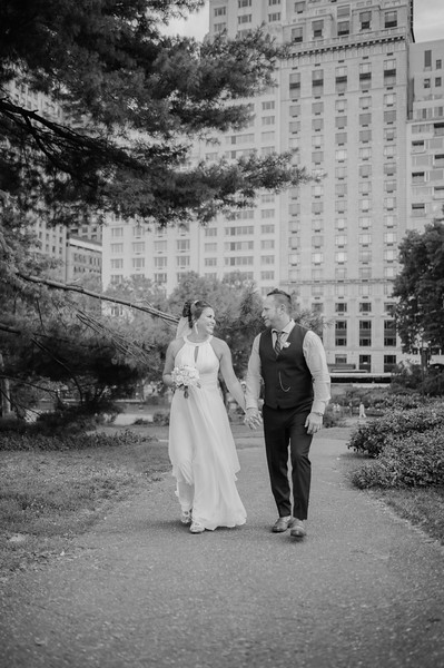 Vicsely & Mike - Central Park Wedding-156.jpg