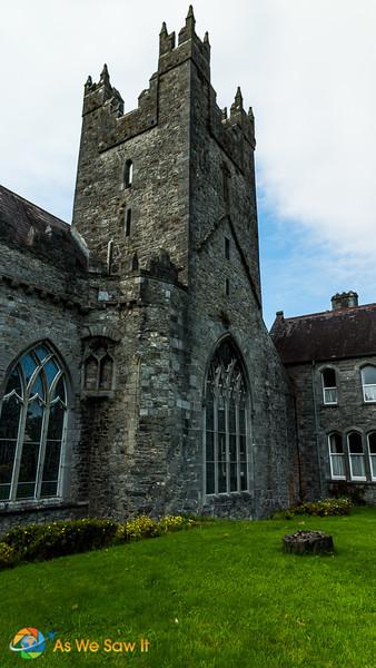 KilkennyWalkingTour-08347.jpg