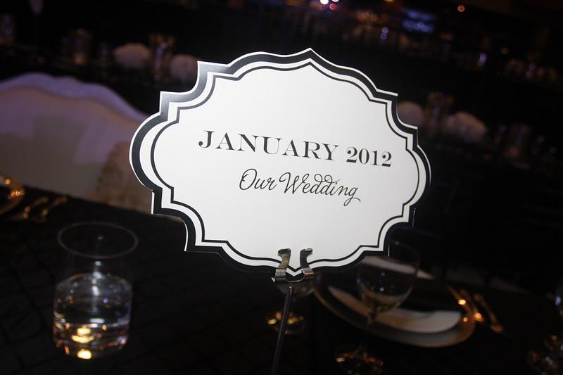 Allison & Joey Hunt Wedding SET UP January 21, 2012 (57).JPG