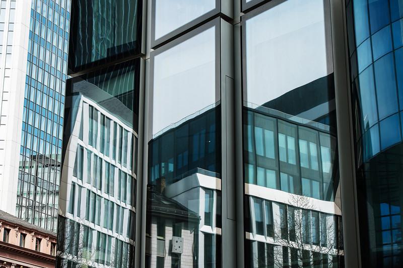 Frankfurt-110.jpg