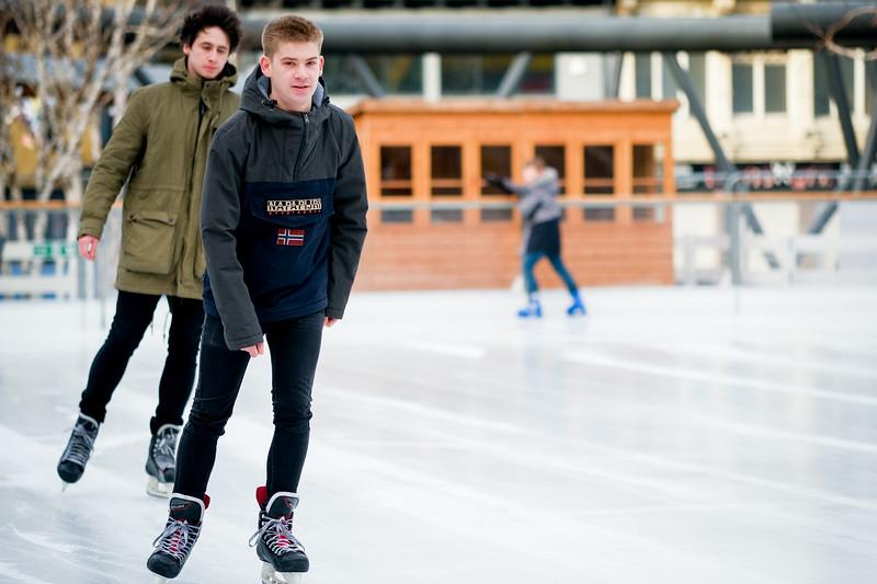 Skating-Life-TyneSight-5.jpg