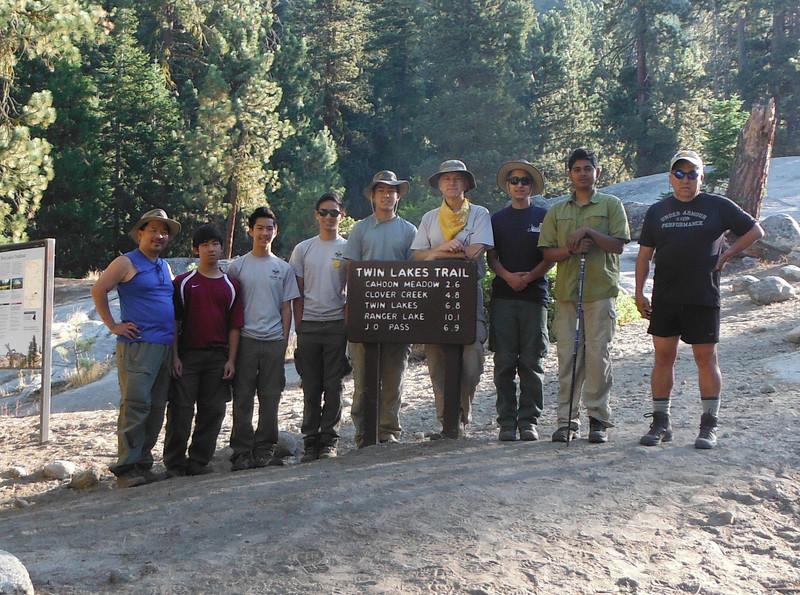 sequoia 010.JPG
