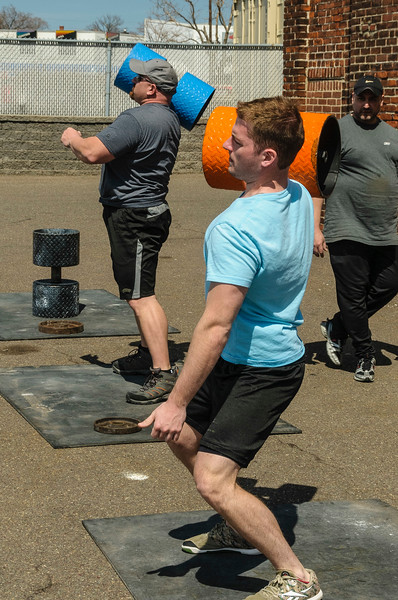 Strongman Saturday 4-12-2014__ERF8300.jpg