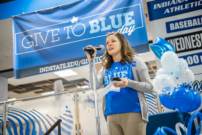 March 13, 2019 Give to Blue Day DSC_0221.jpg