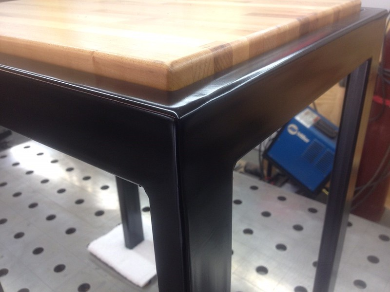 Cutting Board Table 06.jpg