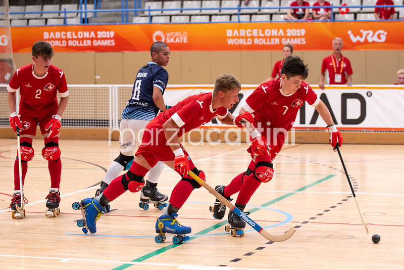 19-07-01-Switzerland-Argentina-41.jpg
