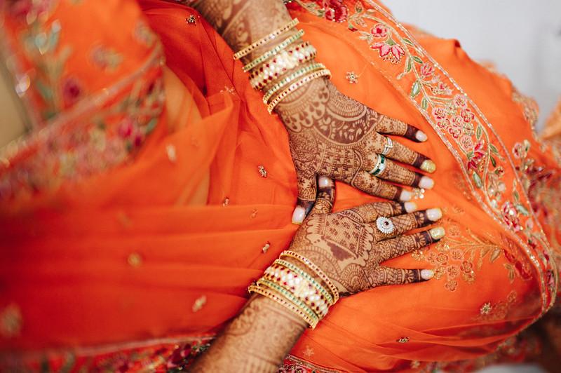 Poojan + Aneri - Wedding Day Z6 CARD 1-3481.jpg
