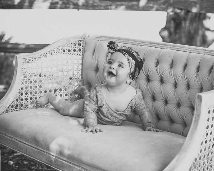 Penelope 6 months 029.jpg