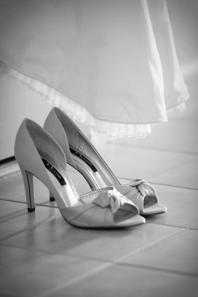 wedding-1006-2.jpg