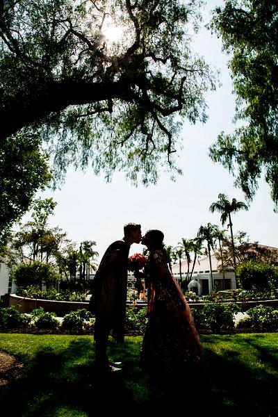 Wedding-653.jpg