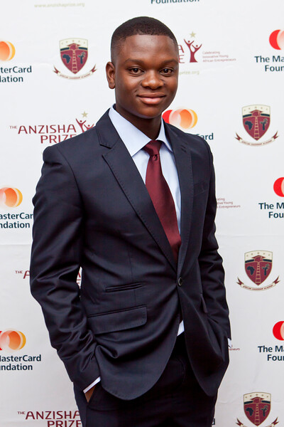 Anzisha awards022.jpg