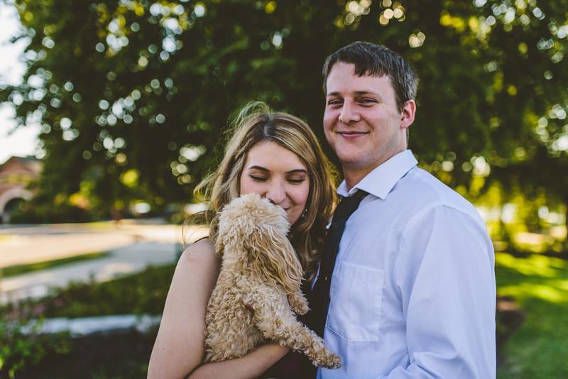 Audrey + Tyler Engagement-0004.jpg