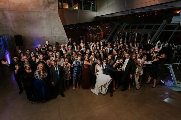 2017-09-02 - SHORTEN WEDDING