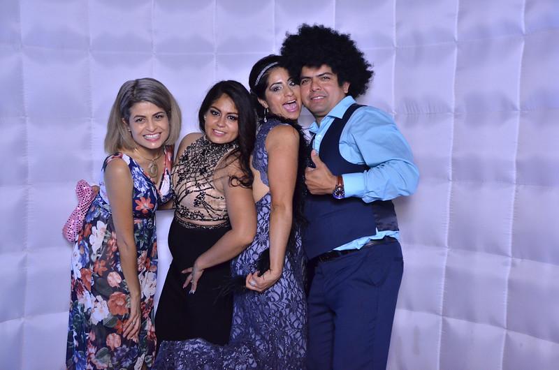 170715 Lizette Salinas Photo-Booth 0315.JPG