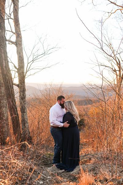 20200222-Lauren & Clay Engaged-299.jpg
