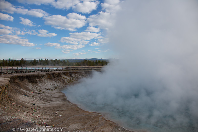 Yellowstone-Day2_-7.jpg