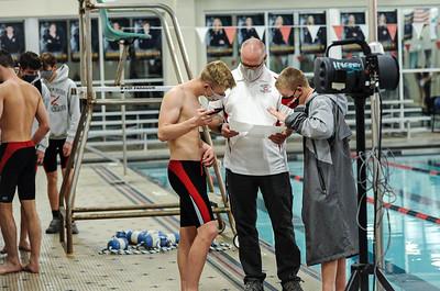 12-17-20 Bluffton Swim Club vs Ada at Putnam Co YMCA