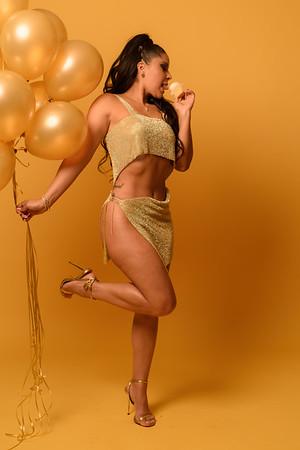Lily Pineda 02.13.21