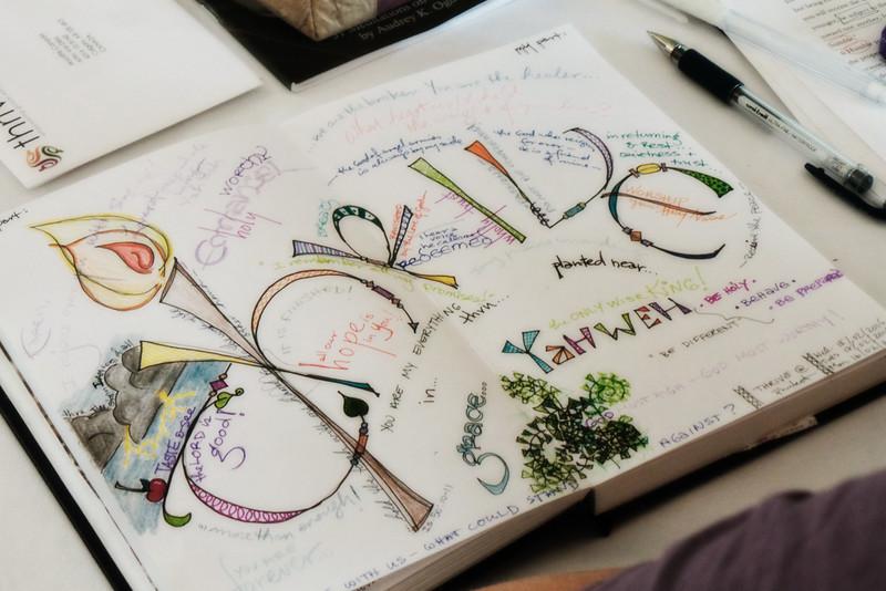 Thailand_Day5&6a_Feb 17-18'15 (9).jpg