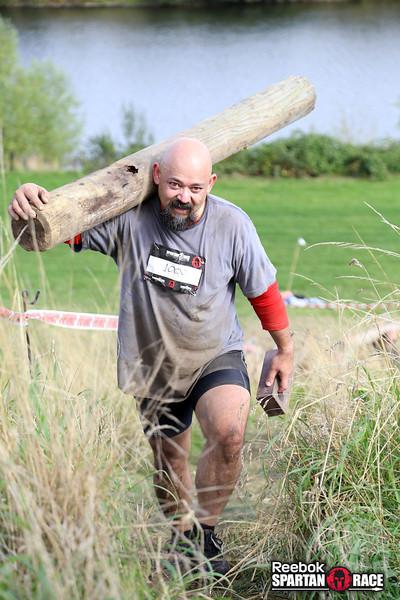 1430-1500 21-09 Log Carry
