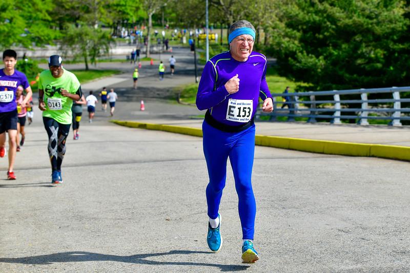 20190511_5K & Half Marathon_250.jpg