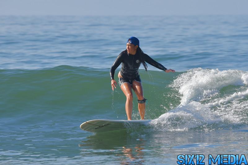Surf Santa Monica-299.jpg