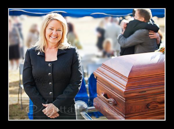 Lori Funeral 357.jpg