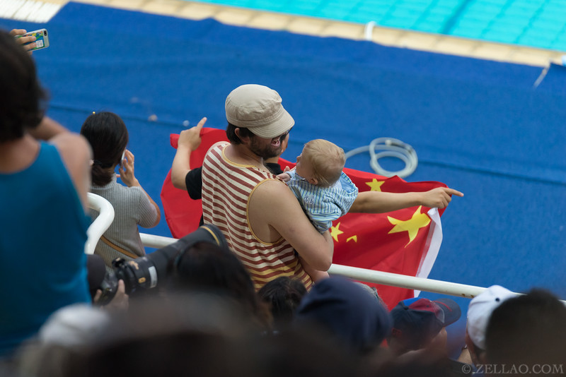 Rio-Olympic-Games-2016-by-Zellao-160809-05139.jpg