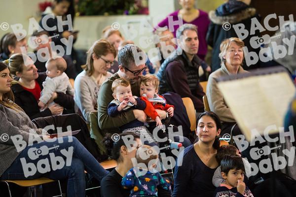 Bach to Baby 2017_Helen Cooper_Hampstead Rosslyn Hill-2017-12-19-26.jpg