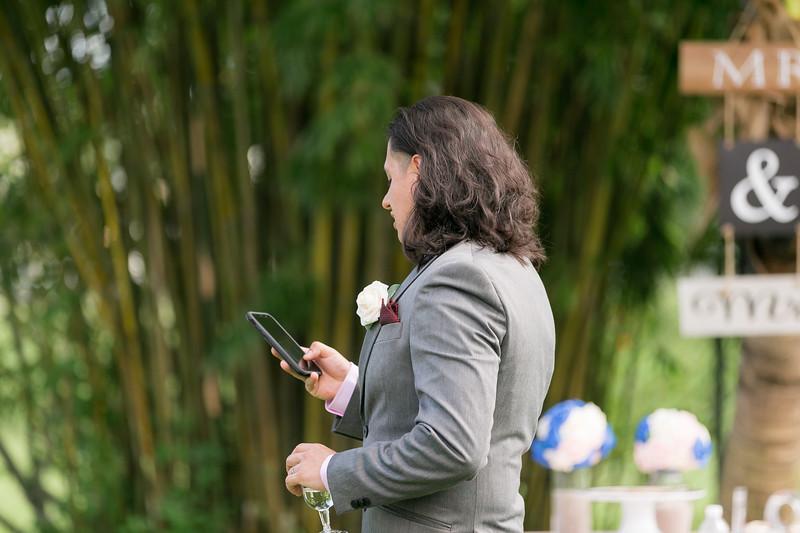 Carlos + Francy Wedding-228.jpg