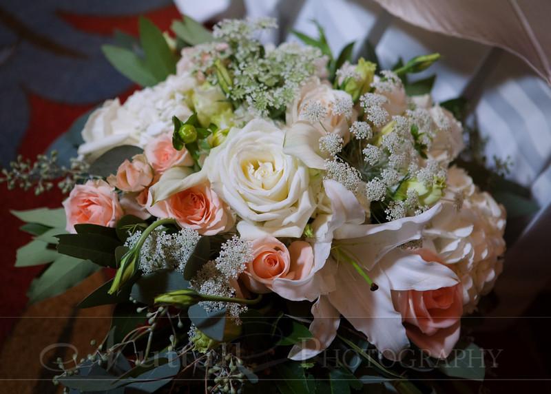 Lester Wedding 231.jpg