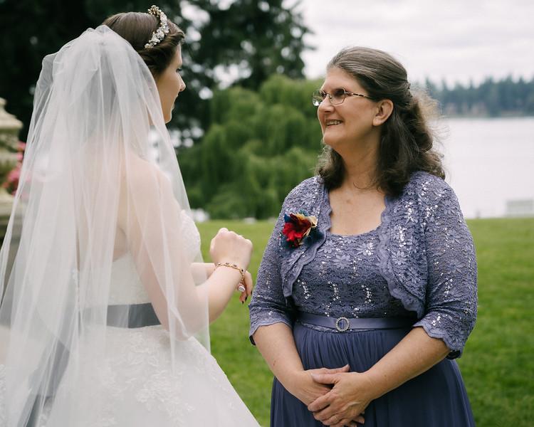 2019-06-23 McClahvakana Wedding 457.jpg