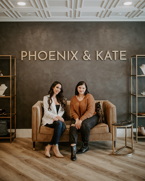 Phoenix and Kate 2020 01-109.jpg