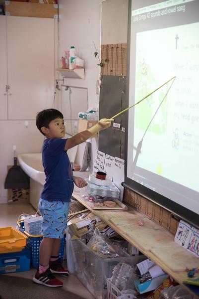 yis summer school day 6-2720.jpg