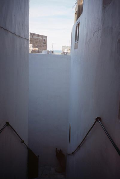 Slides_01_011.JPG