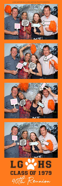 LOS GATOS DJ - LGHS Class of 79 - 2019 Reunion Photo Booth Photos (photo strips)-44.jpg