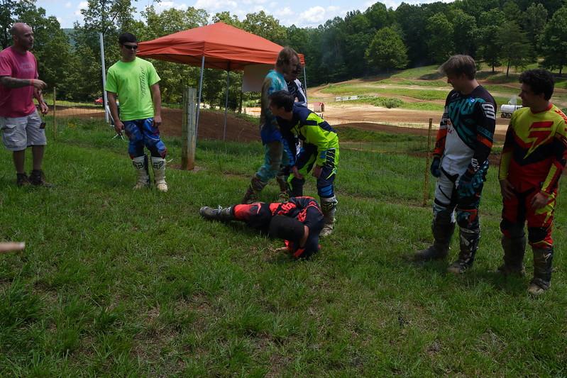 FCA Motocross camp 20171205day2.JPG