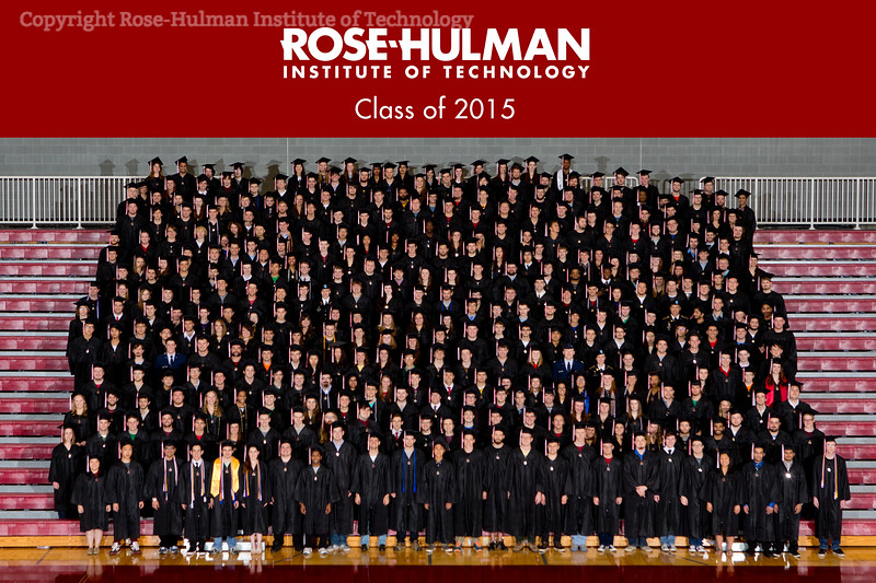Class of 2015 Group Photo.jpg