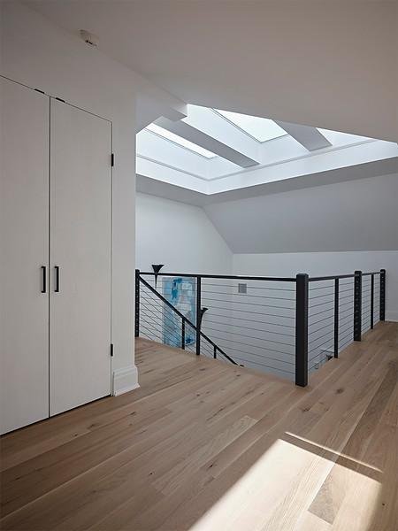 stairwell-inspiration-20.jpg