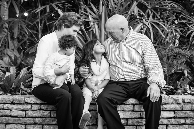 Maggied Family 2016-124.jpg