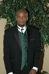 """Distinguished Gentlemen """"Dance"""" Dec 23, 2005"""