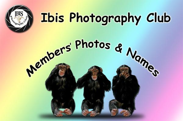 IPC Membership