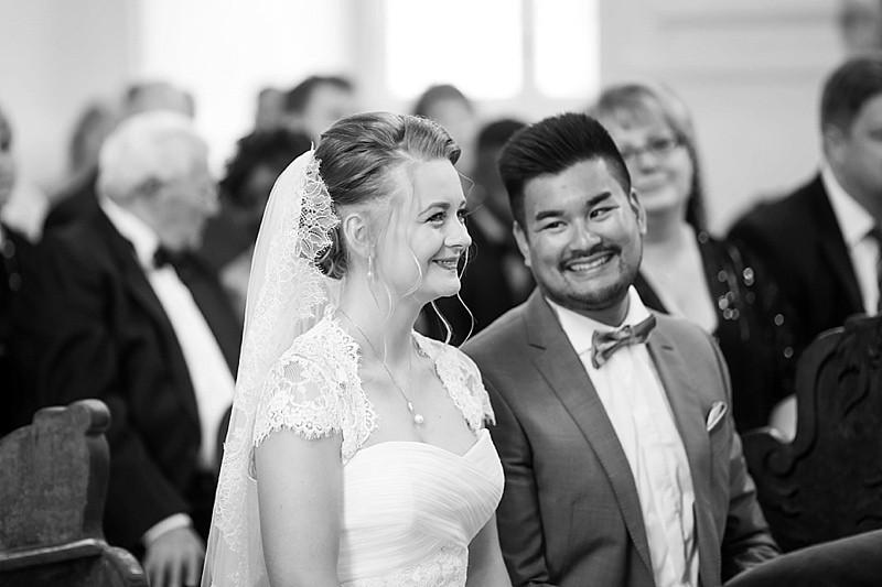 La Rici Photography - Werneck Castle Wedding -16.jpg