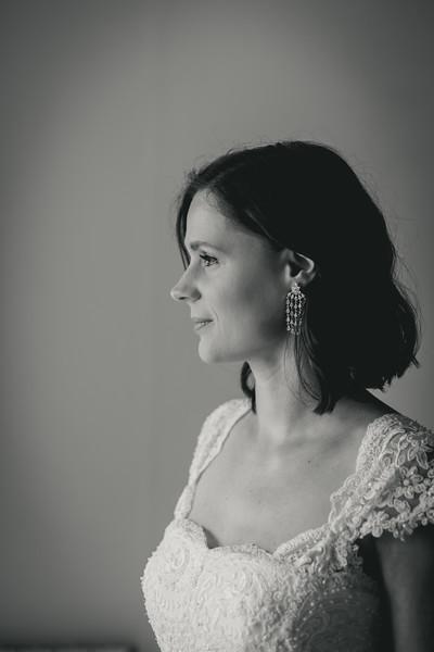 Bridal prep-60.jpg