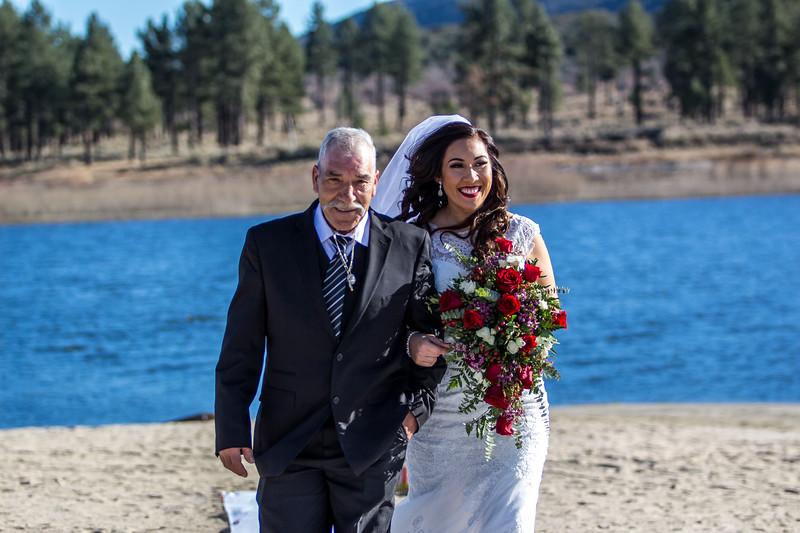 Cardona Wedding-46.JPG
