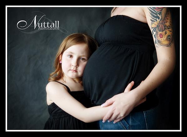 Crystal Maternity